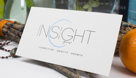 insight, cinsightgroup.com, brand evolution, brand development, core identity